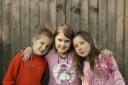 oleranz kann Kindern beigebracht werden, um sie gegen Vorurteile immun zu machen