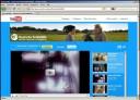 Ab sofort hat die Deutsche Krebshilfe ihren eigenen Kanal bei Youtube.