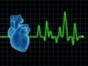 Herzprobleme durch Energydrinks