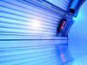 Die Nutzung von Solarien kann laut einer Studie aus den USA süchtig machen.