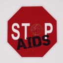 Bislang gelten Kondome als sicherster Schutz vor einer Infektion mit HI-Viren...