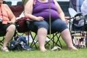Vitamin Niacin kann Übergewicht verursachen